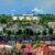 История города Новомосковск